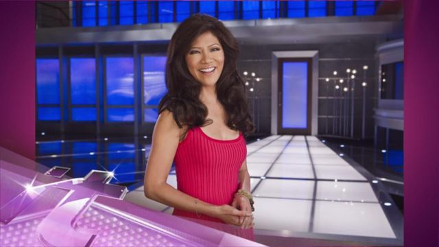 entertainment news pop big brother host julie chen i m offended by our